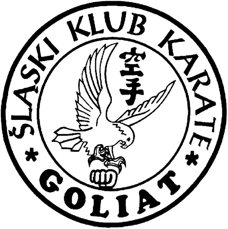 Śląski Klub Karate Goliat