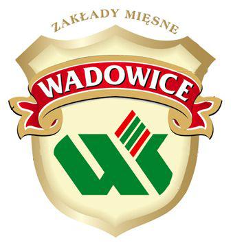 Zakłady Mięsne Wadowice