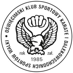 Oświęcimski klub karate