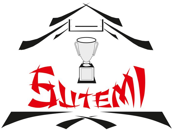 SUTEMI Trofea Sportowe