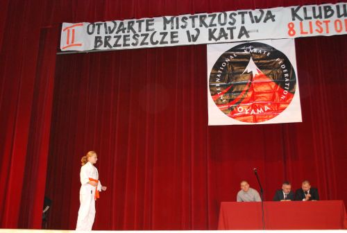 brzeszcze_04