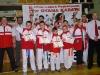 Mistrzostwa Podkarpacia 2009