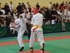 Mistrzostwa Polski        2013