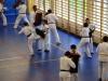 Seminarium szkoleniowe