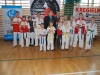 Turniej Kata - Chocznia 2009